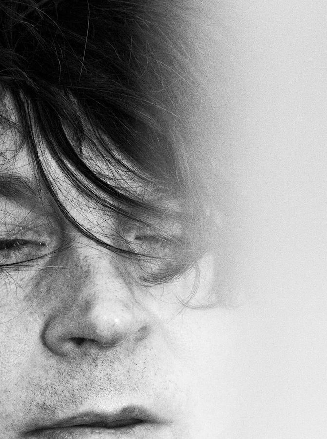 The Hour Of The Wildebeest: Ryan Adams Interviewed | Features | Clash Magazine