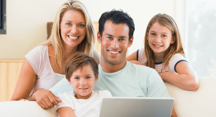 12 Month Loans Better Way To Deal With Short Term Cash Issues
