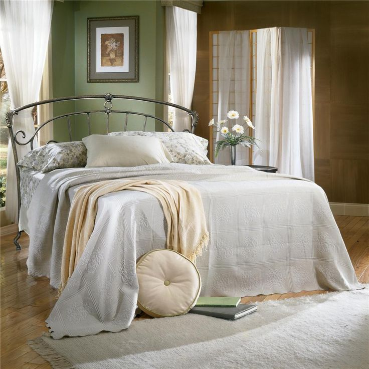 Furniture Shopping And Newly Weds U2013 Tips And Advice    Http://furniturestoresinatlantaga.