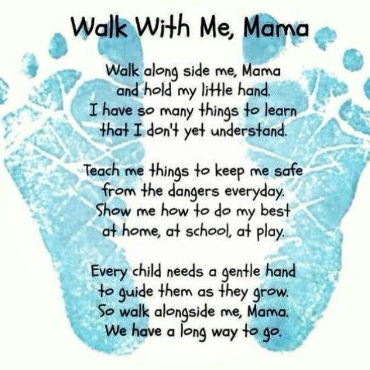 baby boy quotes - Google Search