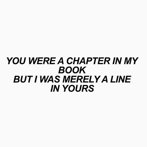 Aesthetic Quotes: This Is For All Of Them. Every Person I Gave My All Too
