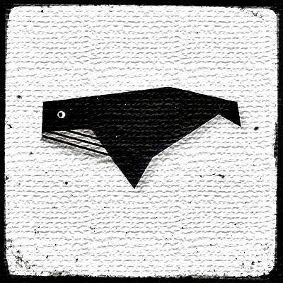 Оригами Кит схема: Оригами Кит