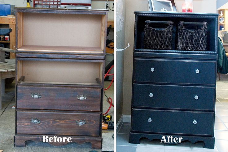 137 Best Images About Furniture Makeover Ideas On