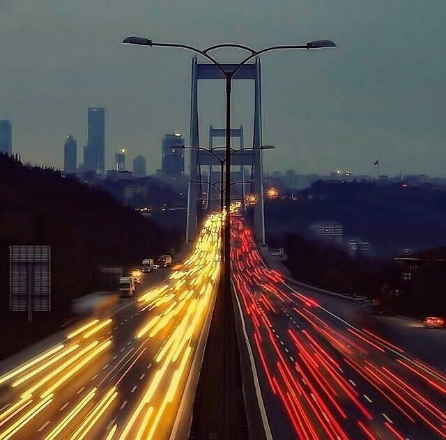 #Galatasaray #hayat sarı kırmızı akıyorr
