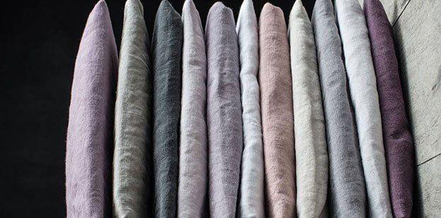 puur linnen 100 % stonewashed linnen hoeslakens