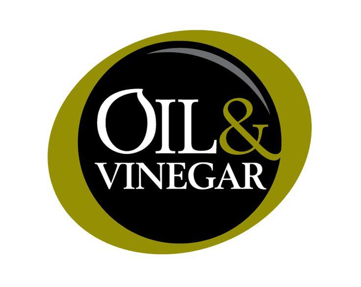 Bon Oil&vinegar