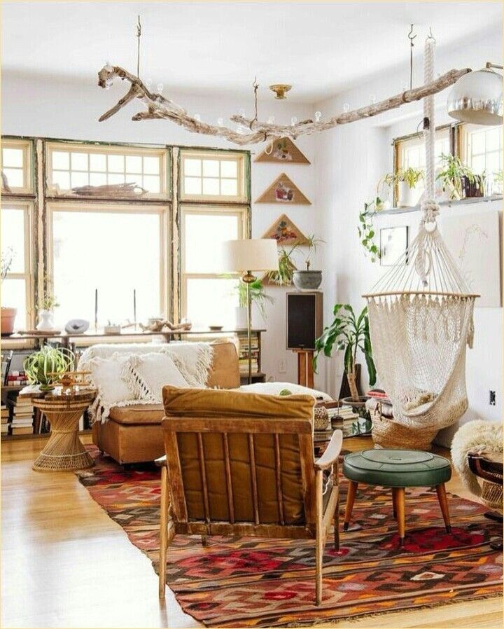 51 Creative Driftwood Living Room Art Decor Decorecord Bohemian Style Living Room Bohemian Living Room Decor Bohemian Living Room