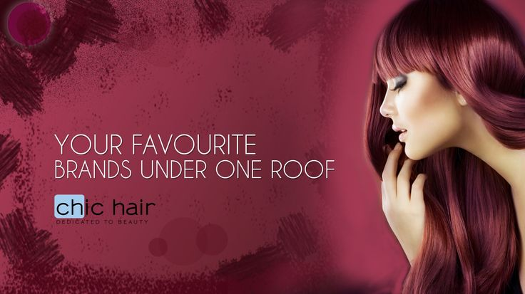 At Chic Hair, we take pride in delivering world class products at reasonable price range: hair extensions, hair wigs and hair pieces which are made from 100% human hair. Visit us at ChicHair.co.uk.