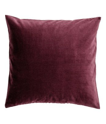 Puter - H&M HOME