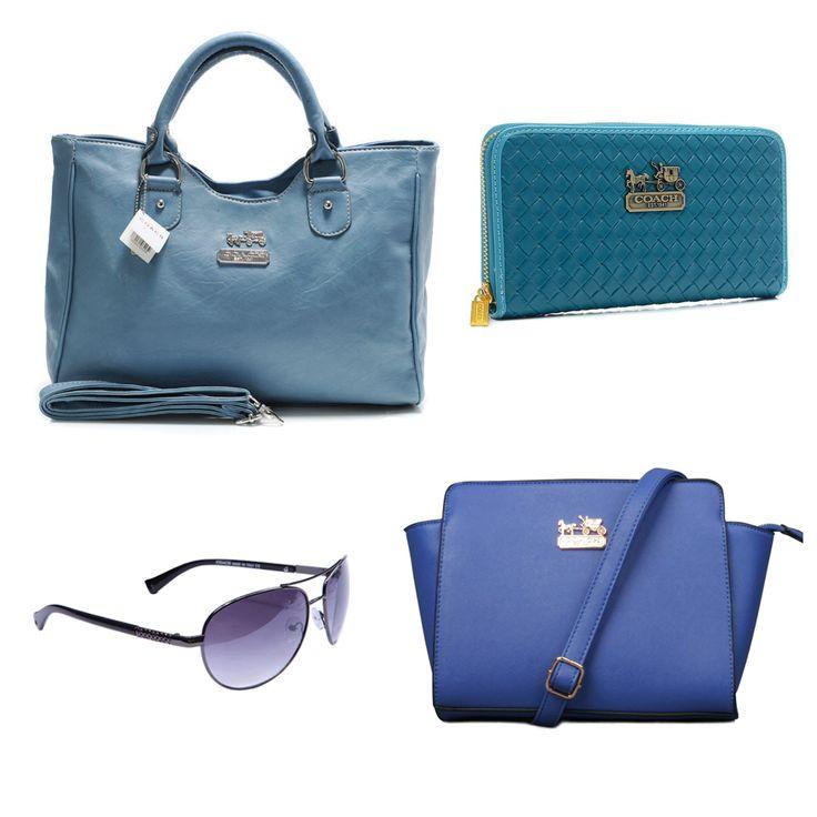 Cheap!! $79.99 Coach Purse discount site!! Coach Bags,Coach Handbags ...