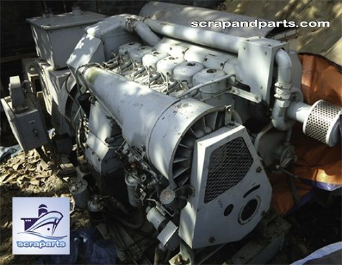 16 best deutz motor deutz motoren deutz engine images on for Deutz motor for sale