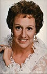 Jean Stapleton. I love her!  ;;; Born January 19, 1923 -  June 1, 2013 :::   R.I.P. Lovely Lady  :::