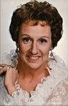 Jean Stapleton. I love her!  ;;; Born January 19, 1923 -  June 1, 2013 :::   R.I.P. Lovely Lady  :::