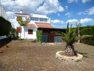 Casa en Ametlla de Mar (L´). 0