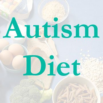 """Jacqueline Laurita from The Real Housewives of New Jersey recently revealed her son was diagnosed with autism. Since the diagnosis, Laurita has sought treatment for her son, which includes therapy and the """"autism diet."""" Learn more about the """"autism diet"""" that Laurita is advocating."""