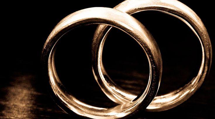 MADRID, 09 Dic. 15 / 12:50 pm (ACI).-   El Arzobispo de Madrid (España), Mons. Carlos Osoro, anunció que en esta diócesis se aplicará el motu proprio Mitis Iudex Dominus Iesus, sobre la reforma del proceso canónico para las causas de declaración de nulidad del matrimonio, y suprimirá todas las tasas judiciales en el Tribunal Eclesiástico Metropolitano de Madrid.