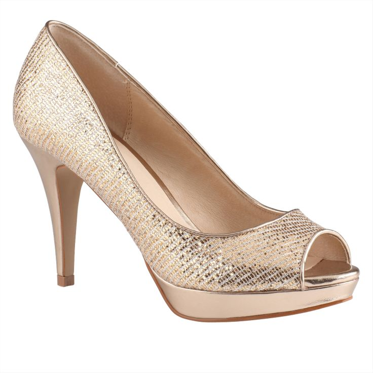 40s Leanora Women S P Toe Pumps Shoes For At Aldo
