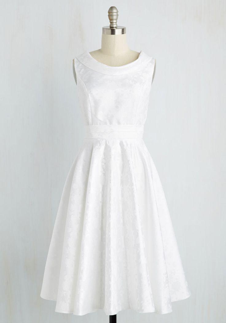 29 best wedding dresses images on pinterest wedding