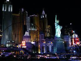 Próximo destino: New York! Disfruta de tus vacaciones en un ambiente realmente emocionante.