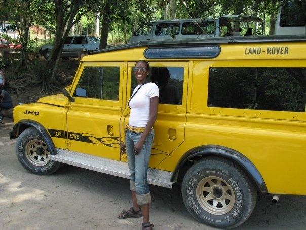 Hilton Head Land Rover >> 520 best images about Landy Ladys on Pinterest | Cars ...