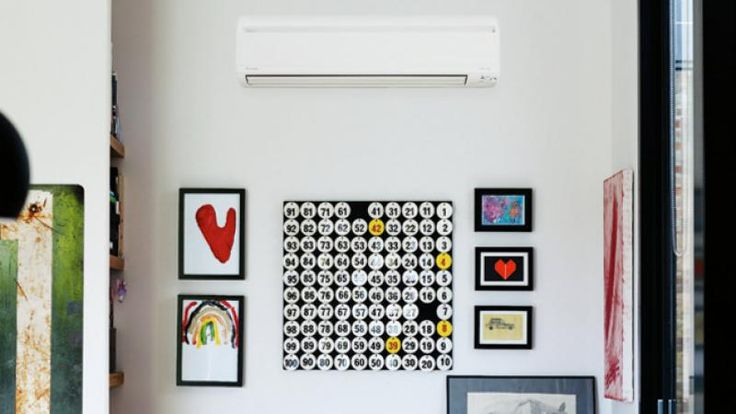 Buyer's Guide To Air Conditioners
