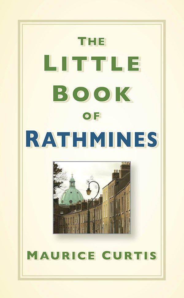 a little book of language little histories