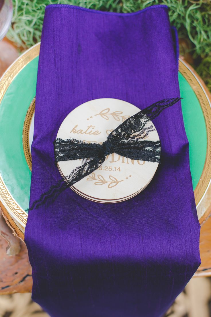 Custom wedding favours, wooden coasters, birch wood, wedding, bridal, Canadian Made, natural, rustic wedding, wedding favour,  Listed on Etsy @ 3.25/piece CDN  https://www.etsy.com/listing/199849021/personalized-wedding-coasters-birch?ref=shop_home_feat_1