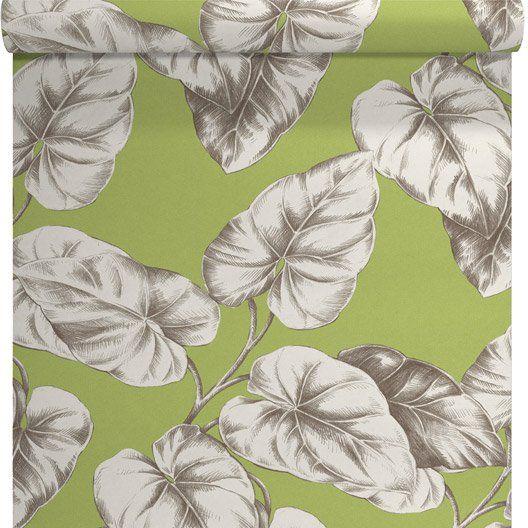 les 40 meilleures images du tableau papier peint sur pinterest papier peint peindre et. Black Bedroom Furniture Sets. Home Design Ideas