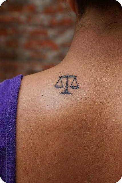 14 Best Tattoo Inspo Images On Pinterest