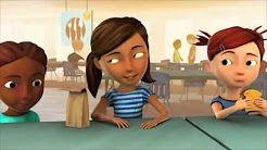 jw.org videos para niños - YouTube