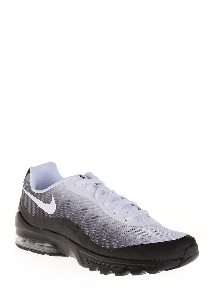 Nike 749688-010 Nike Air Max İnvigor Print,Black/White- Beden 15898961 ürününü, 309,00 TL fiyatıyla online satın alın. Sezon indirimleri ve Kapıda Ödeme Avantajı Morhipo.com'da.