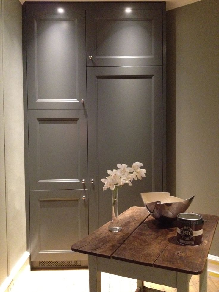 Best 189 Best Farrow And Ball Images On Pinterest Color 400 x 300