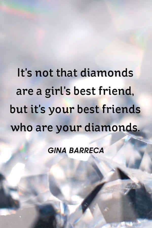 True Friendships Inspiration Friendship Quotes In 2020 Short Friendship Quotes True Friendship Quotes Friends Quotes