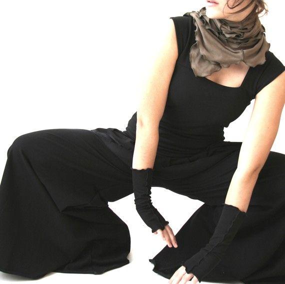 SUPER WIDE PANTS boho chic| best selling| womens pants| trending items| palazzo pants| custom made| wide leg pants| handmade| treehouse28