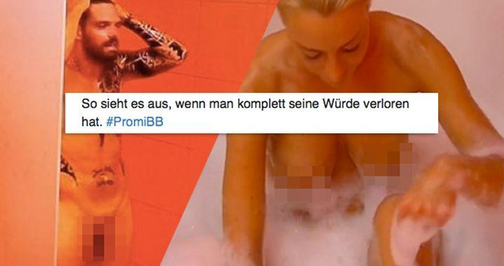 13 Dinge, die wir bei Promi Big Brother (nicht) sehen wollen - #BigBrother, #Promis, #VIP http://www.berliner-buzz.de/13-dinge-die-wir-bei-promi-big-brother-nicht-sehen-wollen/