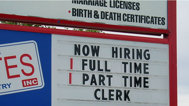 Youth unemployment outlook not so bleak