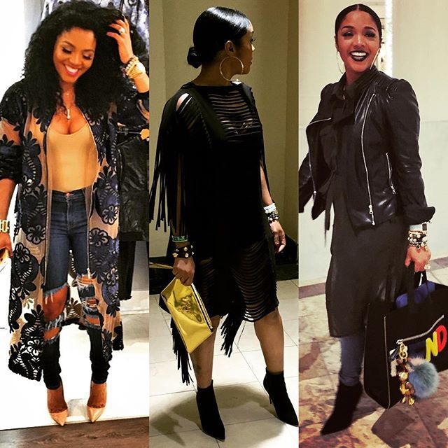 Rasheeda Frost Instagram Images Galleries With A Bite