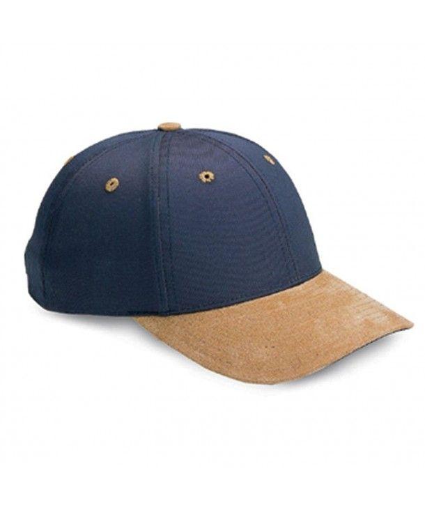 Hats   Caps eaeb965bf