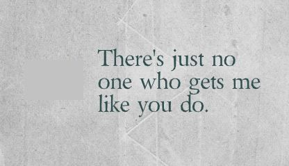 """Only One"" | Yellowcard lyrics"