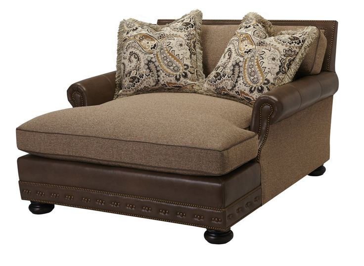 Best Pin On Western Accent Chairs 400 x 300