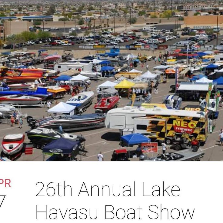 It's hump day and already getting ready for this full weekend of fun outdoor events throughout Arizona.  Staring off Thursday with SUP Yoga at The Saguaro Scottsdale Hotel paddleboard demos at the Lake Havasu Boat Show Friday - Sunday and Lake Pleasant Paddlefest on Saturday. Now that is a weekend! We hope to see you at one of these great events! . . . #lakehavasu #arizona #lakepleasant #phoenix #riverboundsports #supaz #thingstodoinarizona