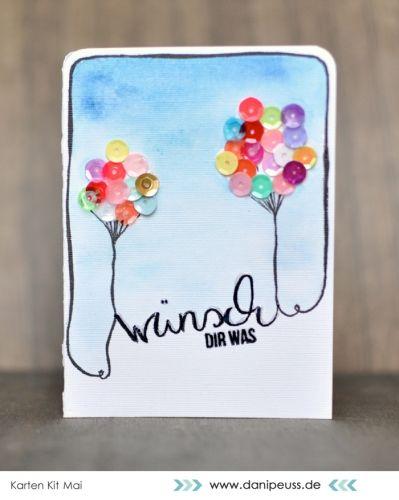 Die besten 25 geburtstagskarte basteln ideen auf pinterest h bsche geburtstagskarten - Geburtstagskarte basteln kinder ...