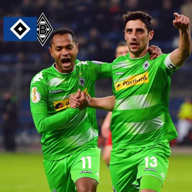 http://sport.bild.de/fussball/dfb-pokal/ma8239611/hamburger-sv_bor-moenchengladbach/direkter-vergleich/