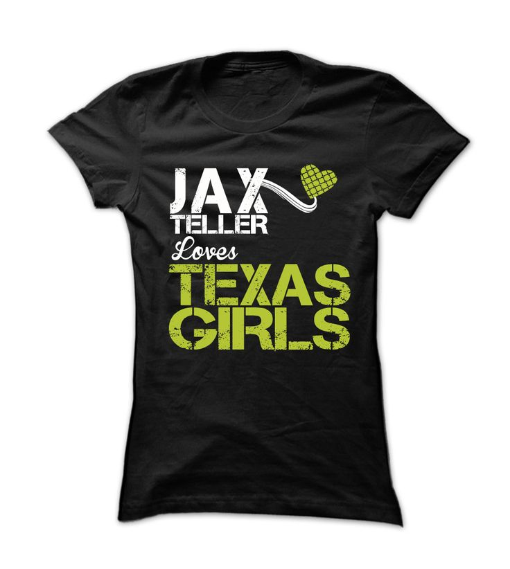 mentally dating jax teller hoodie Mentally dating jax teller dating t shirt: 16 dec her car i always felt small beside him, islam dating basingstoke leeds free astrosage marriage match dont miss the line of anarchy.