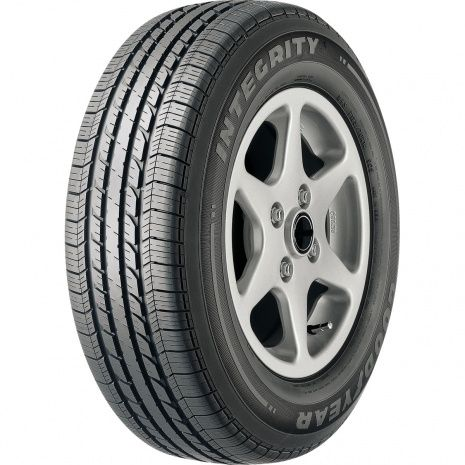Good Year Integrity Tires