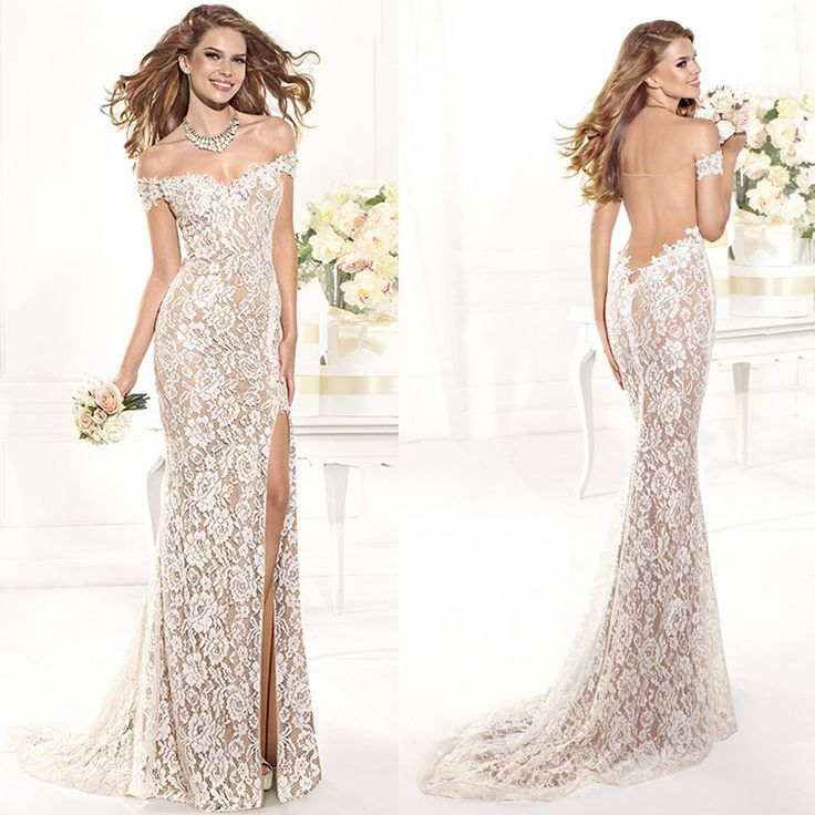 Cheap gown disposable, Buy Quality gowns mother of the groom directly from China gown Suppliers: >>Welcome to Magical Dress Store<<>Click These Links To View Much More Models!<>>