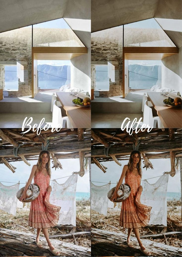 how to add presets to lightroom android
