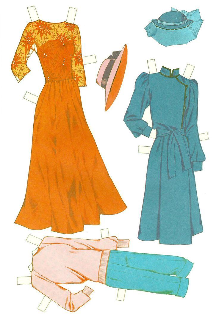Princess Diana Fashion Collection Book 3 Princess Diana Paper Dolls Pinterest Princess