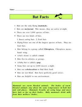 1000 Images About Preschool Facts On Pinterest Cover Pages Mentor Texts And Halloween Fun