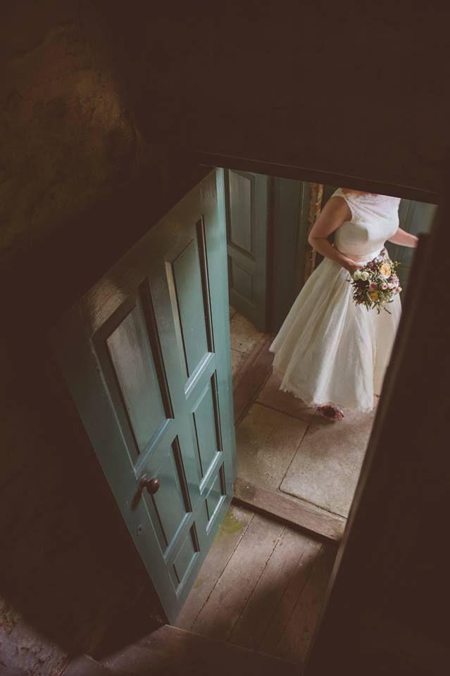 wedding photography is art. // Neil Thomas Douglas Photography